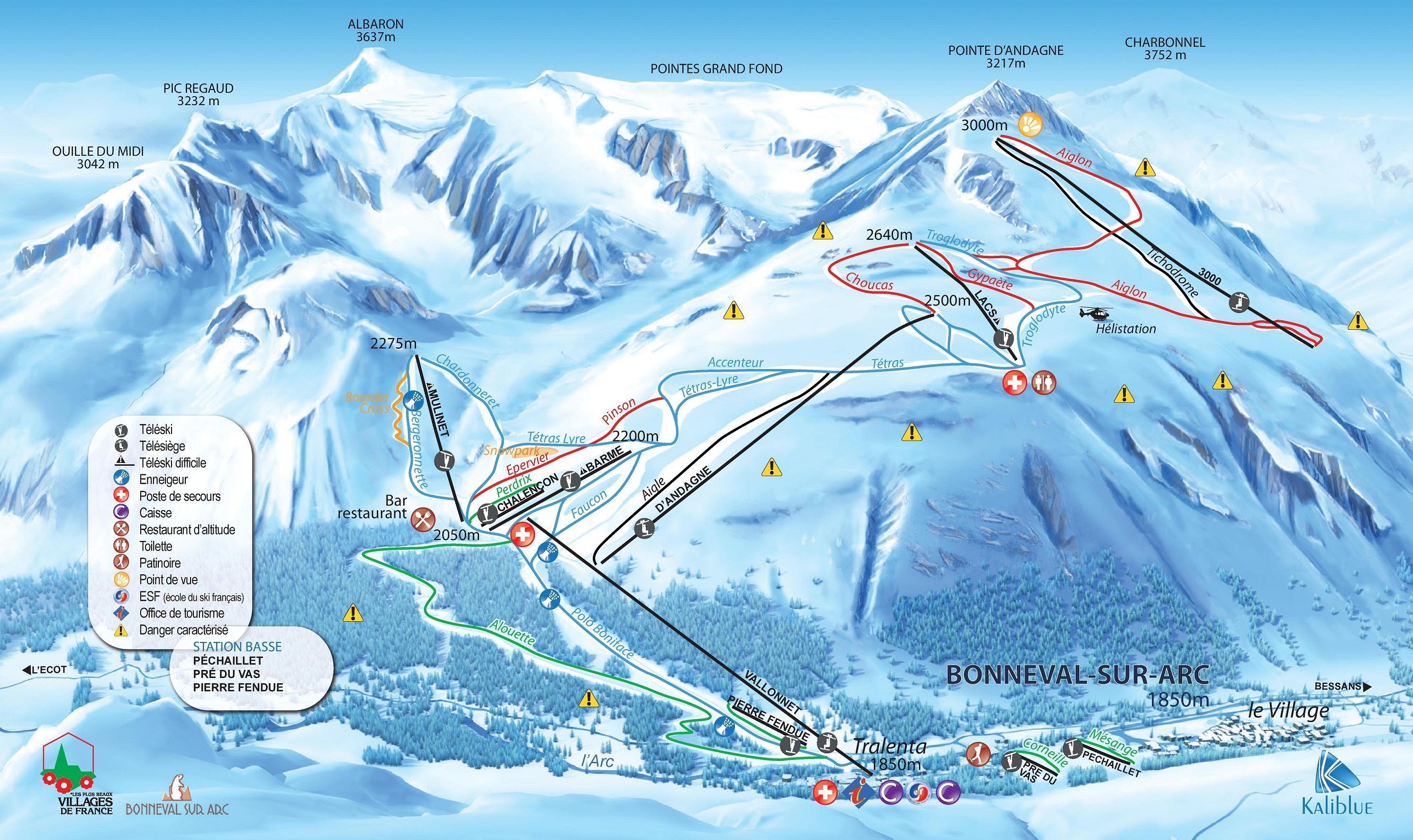 plan_pistes_bonneval